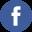 Curso Intensivo MIR Asturias en Facebook