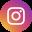 Curso Intensivo MIR Asturias en Instagram