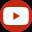 Curso Intensivo MIR Asturias en YouTube